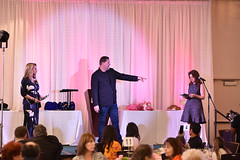 DSC_6952 (Jewish Adoption & Family Care Options) Tags: 2019live laugh lunch event