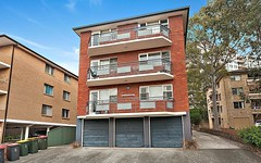 2/19 Gloucester Road, Hurstville NSW