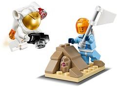 lego-60230-09