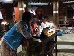 IMG-20190416-WA0003 (Lubuto Library Partners) Tags: coding library lubuto nabukuyu zambia technology scratch python robotics makerspace