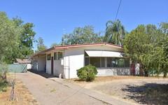 1-2 325 Edward Street, Moree NSW