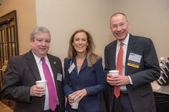 20190417Cianj0020Govs-6319 (CIANJ) Tags: apa discussion governors govs iselin meeting networking nj panel unitedstates