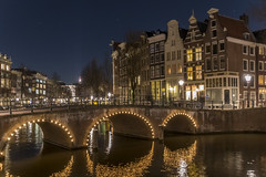 20190215_4222e (Enrico Webers) Tags: 2019 201902 amsterdam netherlands niederlande nederland paysbas night evening nacht soir