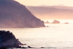 D75_7518 (BWFennell) Tags: mexico huatulco playaestacahuite ocean pacific nikon