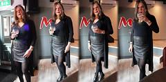 Missing Bar, Birmingham. (Katie Lewis TV) Tags: lgbt missingbarbirmingham hurststreet