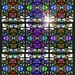 stained like glass......2019-04-18