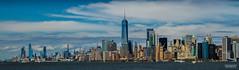 New York City (yravaryphotoart.com) Tags: newyork landscape panorama canoneos7d canon canonef24105mmf4lisusm yravaryphotoart yravary