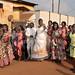Cameroon - UN Women's Gender Road Project