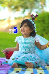 1644-18042019 (jetho_keto) Tags: jethoketo sony aaraju rai kidphotography a7iii hbd happy birthday daughter familybrotherd5300nikonportrait50mm fe 85mm