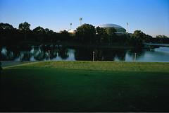 (harrybv319) Tags: hasselbladflextightx5 portra160 atkinslabadelaide rivertorrens adelaide southaustralia
