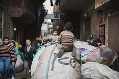 Egypt-24