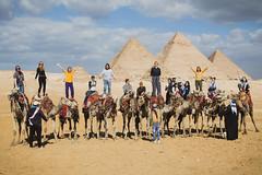 Egypt-47