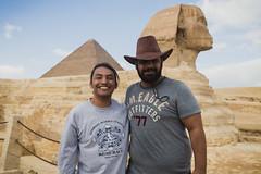 Egypt-61