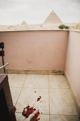 Egypt-69