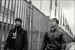8_DSC0082 (dmitryzhkov) Tags: street moscow russia people streetphotography public urban photojournalism life city human documentary social bw monochrome dmitryryzhkov blackandwhite everyday candid stranger