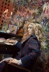9ф (LoverOfRoses) Tags: bjddoll bjdhobby bjdphotography bjdlook bjdart bjdrussian bjd mybjd doll
