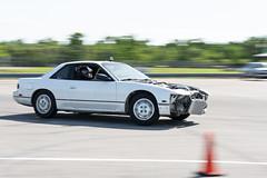 DSC_1432 (Find The Apex) Tags: nolamotorsportspark nodrft drifting drift cars automotive automotivephotography nikon d800 nikond800 nissan 240sx nissan240sx s13