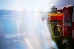 20120217_drewbandy-circus-14720003 (drubuntu) Tags: 800 film circus disposable fuji newzealand superia