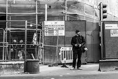 Tog on Tog (EightBitTony) Tags: photographer streetphotography man urban canon7d2 march camera men blackandwhite person city citycentre nottingham 2019 uk nottinghamshire bw blackwhite canon canon7dmarkii canon7dmark2 canon7dmk2 canon7dii canondslr canoneos canoneos7dmarkii canoneos7d2 canoneos7dii mono monochrome england unitedkingdom
