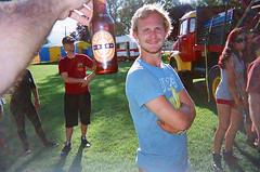 20120217_drewbandy-circus-14810013 (drubuntu) Tags: 800 film aotearoa circus disposable fuji newzealand superia