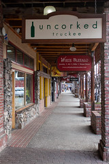 2019-04-out-west-day4-mjl-8-ca-truckee (Mike Legeros) Tags: ca california truckee