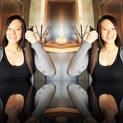 ssa (morikarak) Tags: long short longhair shorthair blonde brunette curls wavyhair hairstyle makeover rapunzel shave headshave bald haircut hairs ponytail braid thickhair