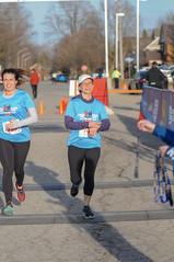 2019-04-13 - EndurRace 8k - 436.jpg (runwaterloo) Tags: ryanmcgovern endurrace 2019endurrace 2019endurrace8km runwaterloo 738 744