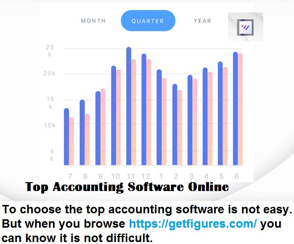 The World's newest photos of accounting and software