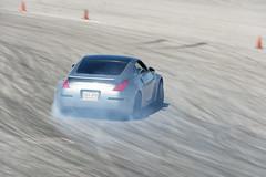 DSC_1927 (Find The Apex) Tags: nolamotorsportspark nodrft drifting drift cars automotive automotivephotography nikon d800 nikond800 nissan 350z nissan350z z33