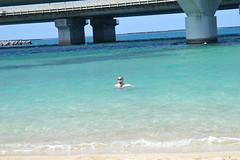 DSC_0111 (Wesh-Cacahuete) Tags: okinawa asie asianfood soleil vacances