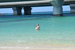 DSC_0110 (Wesh-Cacahuete) Tags: okinawa asie asianfood soleil vacances