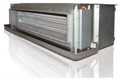 فن کویل سقفی 2200 GL (گلدیران) (coolerlg) Tags: ال جی lg نمایندگی فن کویل سقفی 2200 gl گلدیران خرید اینترنتی انواع ج بررسی مشخصات