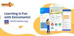 NCERT Solution App (extramarks21) Tags: ncert solution app