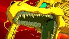 Dragon-Ball-FighterZ-250419-008