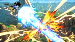 Dragon-Ball-FighterZ-250419-003