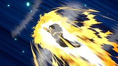 Dragon-Ball-FighterZ-250419-002