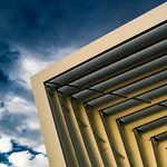 Geometrie nel cielo - Geometries in the sky thumbnail