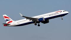 IMG_3719-Edit-Edit (airplanes_uk) Tags: 13042019 a321 airbus aviation ba britishairways gneor man manchesterairport neo planes