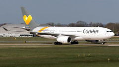 IMG_3793-Edit-Edit (airplanes_uk) Tags: 13042019 a330 airbus aviation condor gtccg man manchesterairport planes tcx