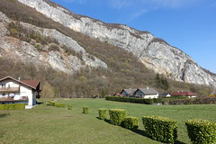 Hike to Montagne de la Mandallaz & Lac de la Balme de Sillingy (*_*) Tags: 2019 printemps spring savoie afternoon march annecy 74 hautesavoie france europe sunny hiking mountain montagne nature walk marche jura mandallaz randonnee sillingy