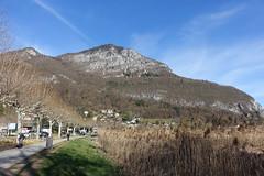 Petit Port @ Annecy-le-Vieux (*_*) Tags: april spring printemps 2019 europe france hautesavoie 74 annecy annecylevieux savoie lakeannecy lacdannecy lac lake petitport