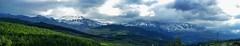 (tetuani1399) Tags: snow nieve blanco white nacional verde naturaleza national green nature coth5 mountain monte village pueblo