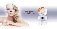 Avon Anew Clinical Eye Lift (Youravon.com/danniesimpson) Tags: online cosmetic shop