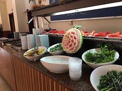 KEMER UYGULAMA OTELİ CAFE RESTAURANT MENÜ FiYATLARI (nerede yenir ne kadara yenir) Tags: nerede yenir kemer uygulama oteli cafe restaurant menü fiyatlari antalya dörtyol bulvarı dr derviş eroğlu cad ucuz yemek uygun yeni mahalle