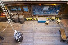 DAL_3610r (crobart) Tags: star india sailing ship maritime museum san diego