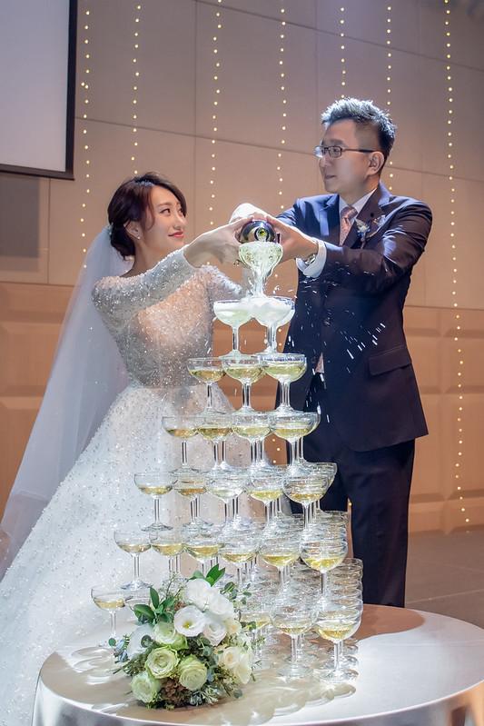 """""""萬豪婚禮,萬豪婚攝,萬豪酒店,台北婚攝,萬豪純宴客"""""""