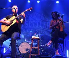 OSMF 2019 - Jason Isbell & The 400 Unit (Kingsnake) Tags: oldsettlersmusicfestival osmf 2019 tilmon tx texas photos ron baker