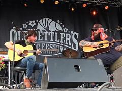 OSMF 2019 - John Moreland (Kingsnake) Tags: oldsettlersmusicfestival osmf 2019 tilmon tx texas photos ron baker