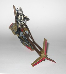 enfys nest's swoop bike and enfys nest star wars solo a star wars story vehicle and basic action figure force link 2018 hasbro d (tjparkside) Tags: enfys nest nests swoop bike with star wars han solo story vehicle vehicles basic action figure figures hasbro 2018 force link blaster sounds phrases wearable starter set 20 2018isney cloud rider gang bikes engines seats seat engine speed speeder vibrolance electroripper staff soft goods fabrice cape helmet mask bantha fur wrist fan blade blades misb