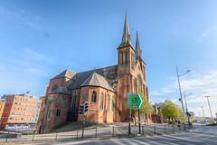 3W6A4942-Edit (Con McHugh 1) Tags: 11thapril2019 archbishopbernardlongley archdioceseofbirmingham conmchugh